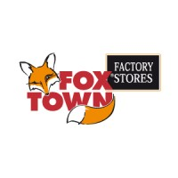 brand new effe1 adc9a FoxTown Factory Stores | LinkedIn