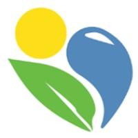 Naturopathic Medical Student Association (NMSA) | LinkedIn