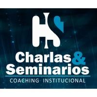 Charlas Y Seminarios Linkedin