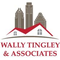 Wally Tingley & Associates, P C  | LinkedIn