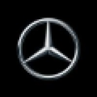 Mercedes South Atlanta >> Mercedes Benz Of South Atlanta Linkedin