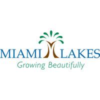 Town of Miami Lakes, Florida | LinkedIn