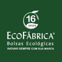 94e33c7bc Actualizaciones recientes. Ecofábrica