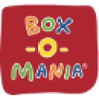 Boxomania, Inc | LinkedIn