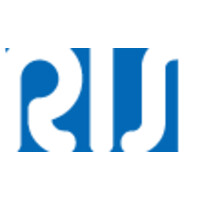 Salesforce Consulting SJA InfoSolutions Pvt Ltd