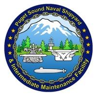 Puget Sound Naval Shipyard | LinkedIn