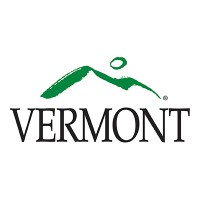 State of Vermont | LinkedIn