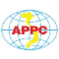 Asia Pacific Pharmaceutical Co - APPC (Dược Châu Á Thái Bình Dương