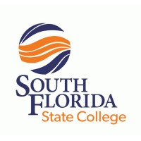 Colleges In South Florida >> South Florida State College Linkedin
