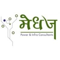 Medhaj Techno Concept Pvt  Ltd  | LinkedIn