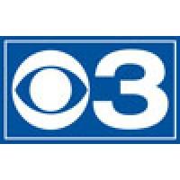 CBS Philly|KYW-TV | LinkedIn