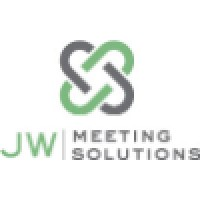 JW Meeting Solutions, LLC | LinkedIn