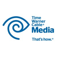 Spectrum Reach (Formerly Time Warner Cable Media) | LinkedIn