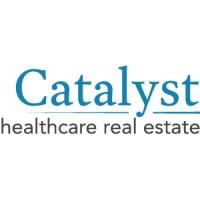 Catalyst Healthcare Real Estate | LinkedIn