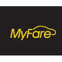 MyFare Prepaid Mastercard®   LinkedIn