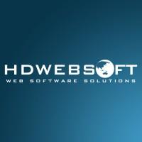 HDWEBSOFT Software Development Company | LinkedIn