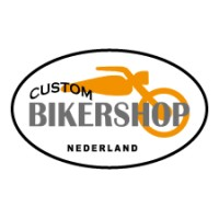 0d4d96e6bca3c3 Custombikershop.nl | LinkedIn