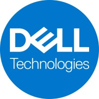 Dell Technologies | LinkedIn
