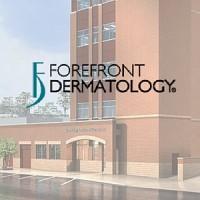 Join the Forefront Dermatology Team | LinkedIn