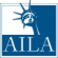 American Immigration Lawyers Association | LinkedIn