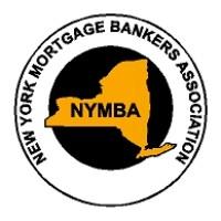 New York Mortgage Bankers Association | LinkedIn