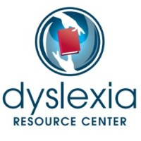 Image result for dyslexia resource center baton rouge