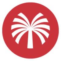 Application de branchement Backpacker