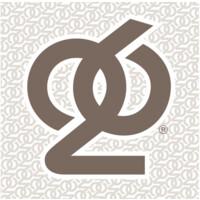 T26 Digital Type Foundry | LinkedIn