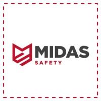 Midas Safety Careers | LinkedIn