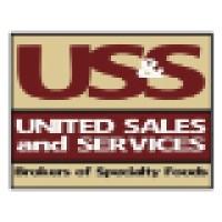 United Sales Services Llc Linkedin