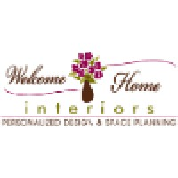 Welcome Home Interiors Llc