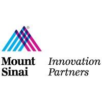 Mount Sinai Innovation Partners | LinkedIn