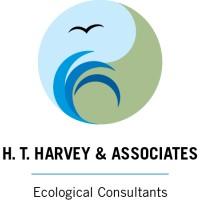 Image result for H. T. Harvey & Associates