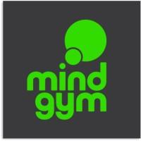 Mind Gym | LinkedIn