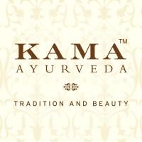 Kama Ayurveda Pvt Ltd | LinkedIn