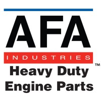 AFA Industries Inc  | LinkedIn