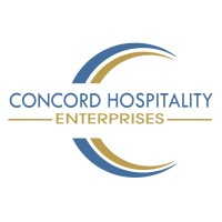 Image result for concord hospitality enterprises
