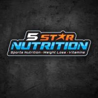5 Star Nutrition LLC
