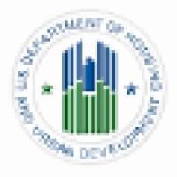 U S  Department of Housing and Urban Development | LinkedIn