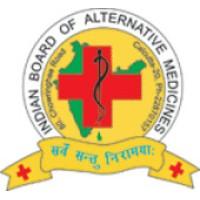 Indian Board of Alternative Medicine   LinkedIn