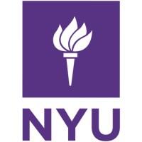 New York University School of Medicine | LinkedIn