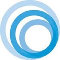 SalonCentric - A Subsidiary of L'Oreal USA | LinkedIn