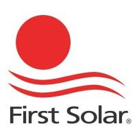 First Solar   LinkedIn
