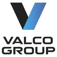 Valco Group | LinkedIn