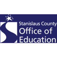 Stanislaus County Institute of Learning | LinkedIn