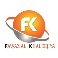 Fawaz Al Khaleejiya General Trading & Contracting Company