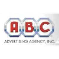 ABC Advertising Agency Inc