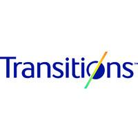 3664e2cc Transitions Optical   LinkedIn