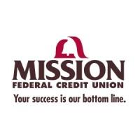 Mission Federal Credit Union Linkedin