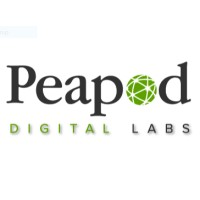 Peapod Digital Labs | LinkedIn
